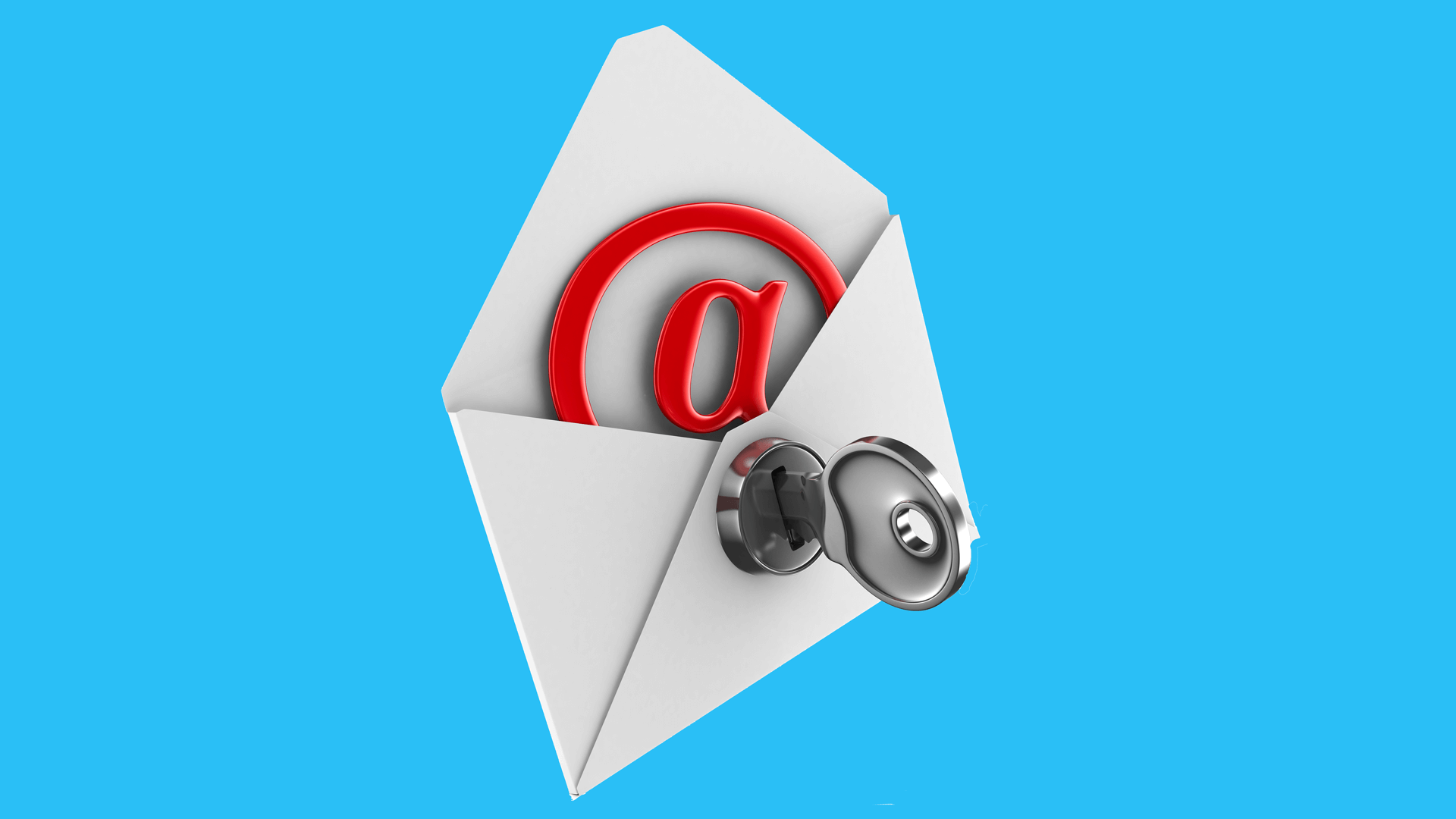 Unlocking the full potential of transactional emails