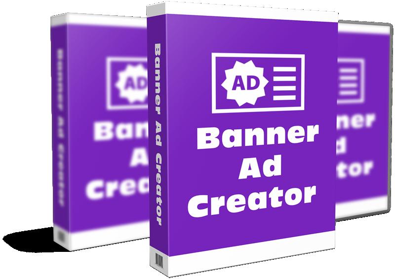 Free WordPress Plugin – Banner Ad Creator
