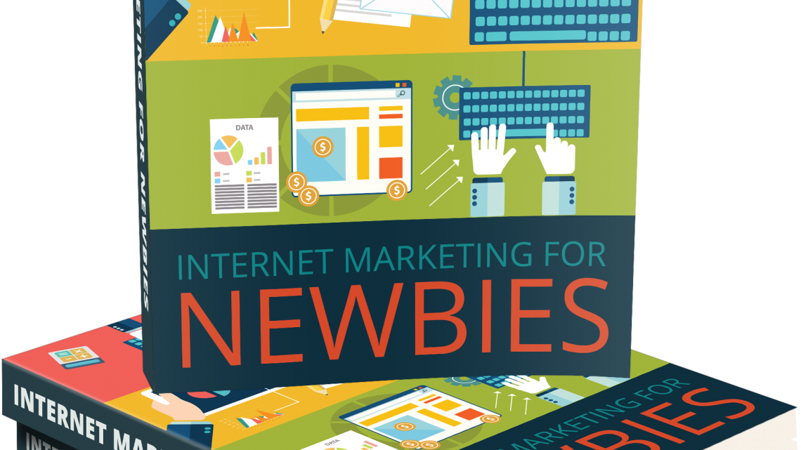 Get Our Free Guide to Starting Internet Marketing
