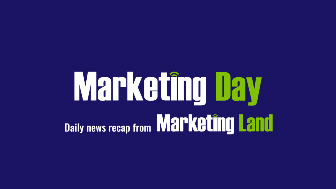 Marketing Day: Future of email marketing, why clients in-house, omnichannel strategies