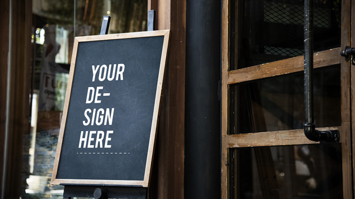 Taking Your Restaurant Marketing to the Next Level: 5 Proven Strategies
