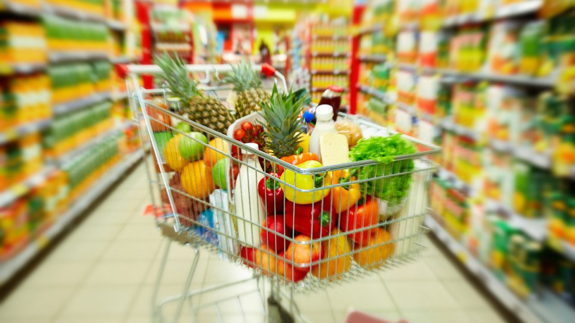 Grocery startup BigBasket becomes India's newest unicorn with new $150M investment