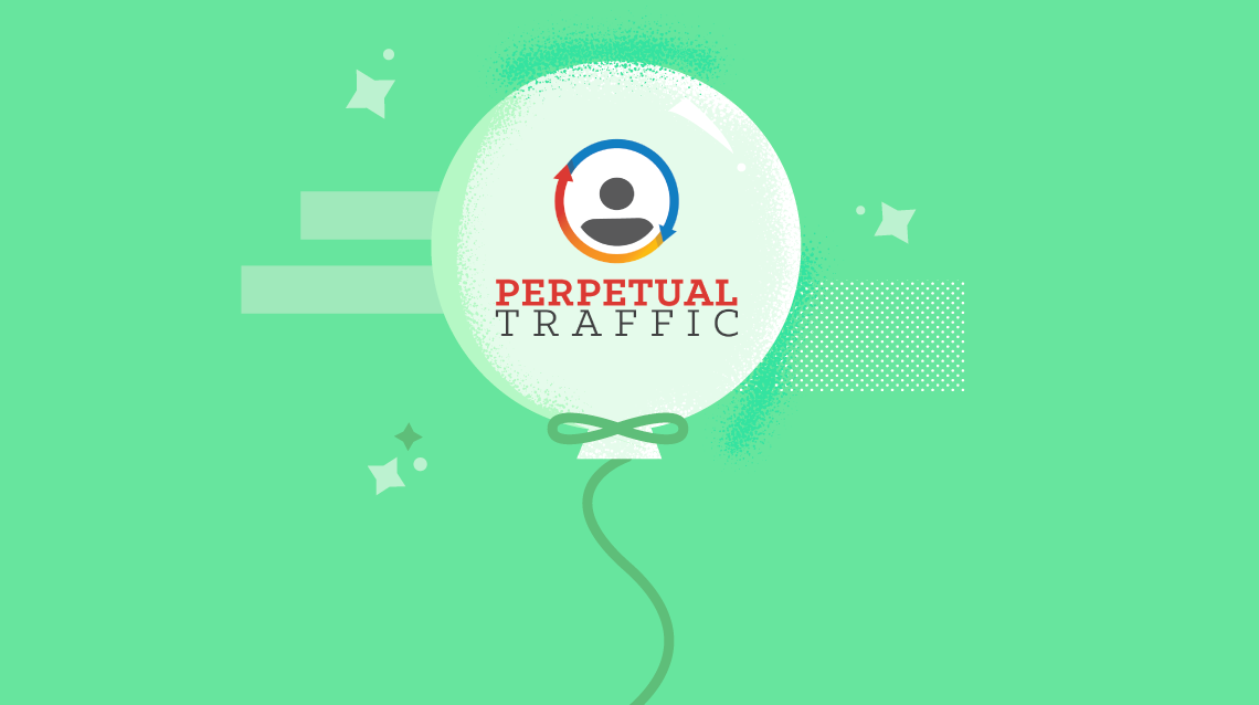 Best of Perpetual Traffic—The 10 Most Popular Episodes