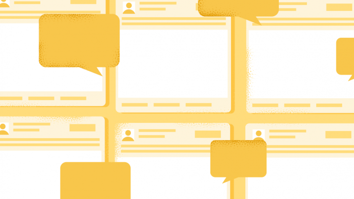 19 Tools to Make You a Better Social Media Marketer