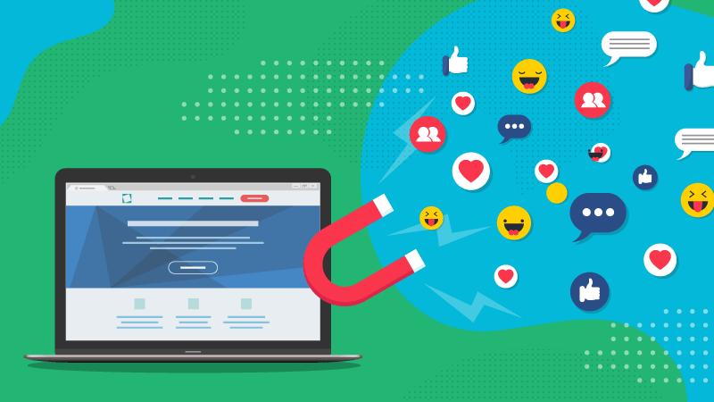 Make Money Online With Zero Risk