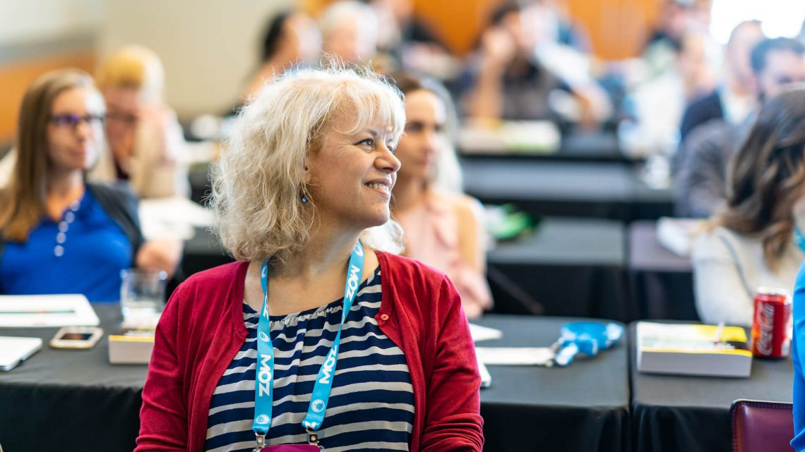 SMX East registration is open!