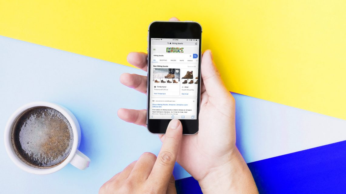 Why Meeker sees e-commerce, digital ad revenues slowing down