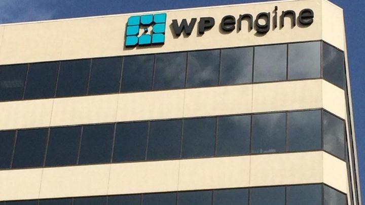 WP Engine announces Flywheel acquisition, HubSpot partnership