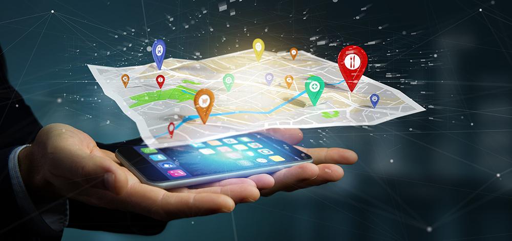 4 Mobile Marketing Strategies for the Modern Restaurant Owner