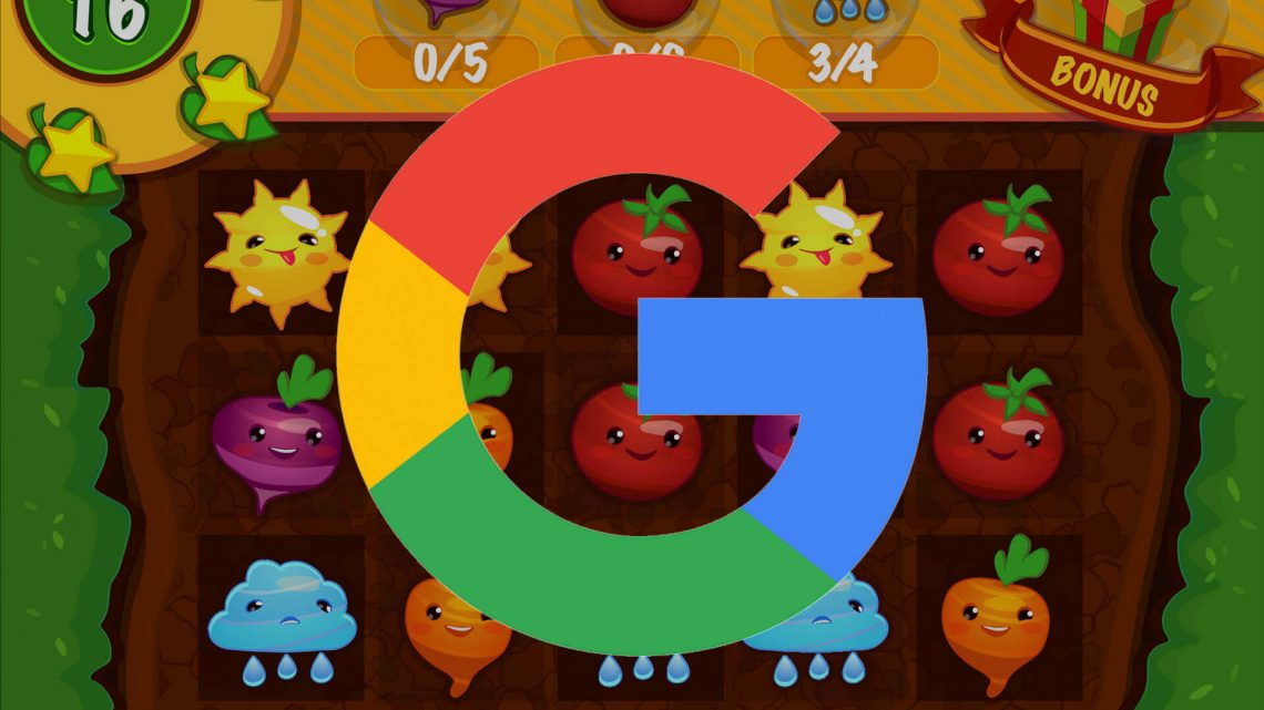 Google App campaigns expand to Discover feeds, AdMob testing ads on app loading screens