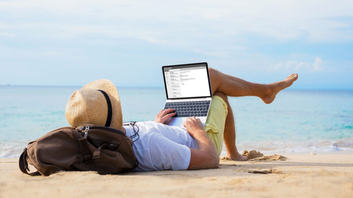 4 easy ways to refresh your marketing strategy during the summer