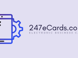No More Costs for Business Card Printing