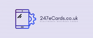 Free eBusiness Card