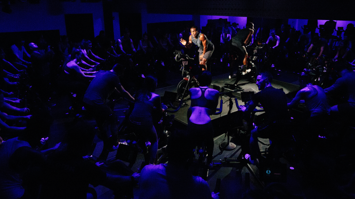 Startups Weekly: Peloton's 29 secret weapons