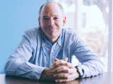 Netflix cofounder Marc Randolph on the company's earliest days, the streaming wars, and moving on