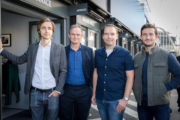 Customer marketing platform Ometria raises $21M Series B round led by Octopus Ventures