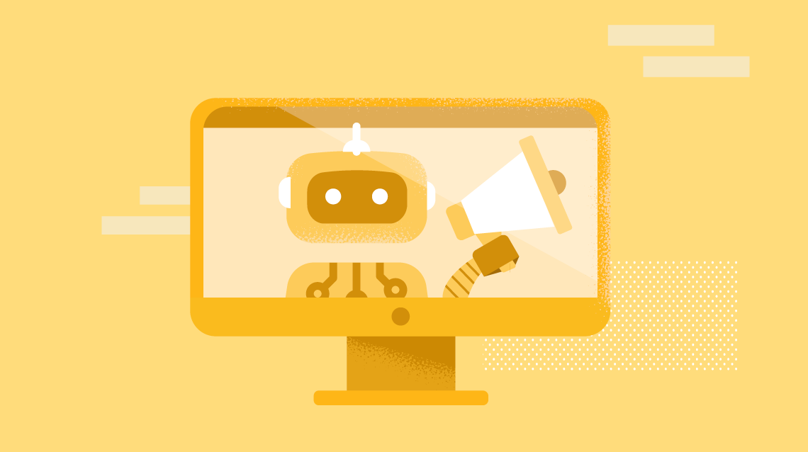 How Artificial Intelligence is Shaping Digital Marketing: 5 Tools You Can Use NOW
