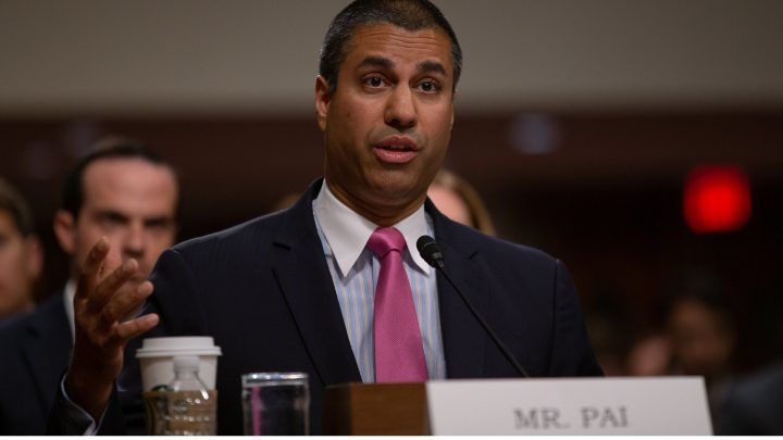 Court upholds FCC repeal of net neutrality but allows states to regulate internet