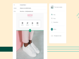 Shopify to roll out Shopify Email to merchants