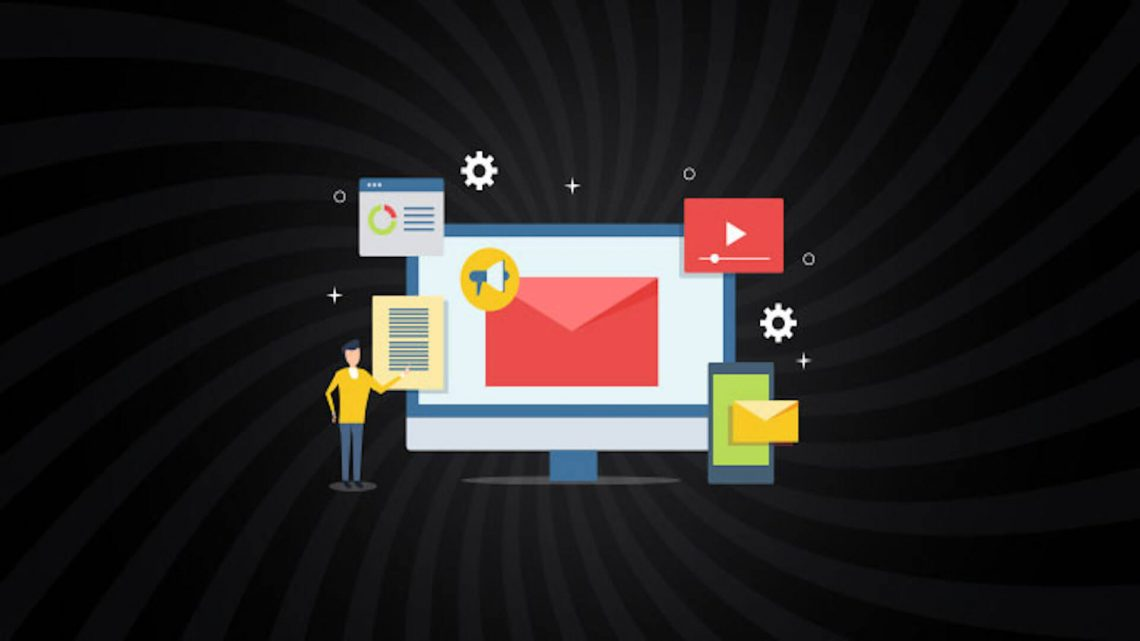 Last-minute tips to get your email marketing in shape for Black Friday and Cyber Monday sales