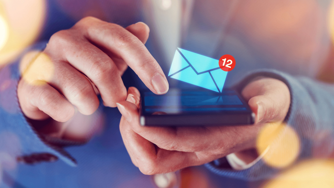 Adobe Campaigns adds AMP for Email support