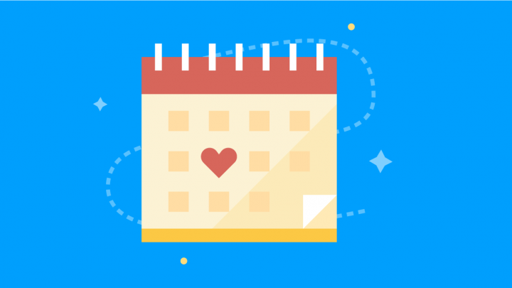 The 12-Week Year Strategy For Your Content Calendar