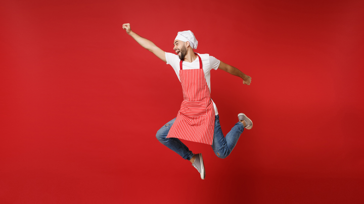 Protecting Your Restaurant's Brand & Reputation