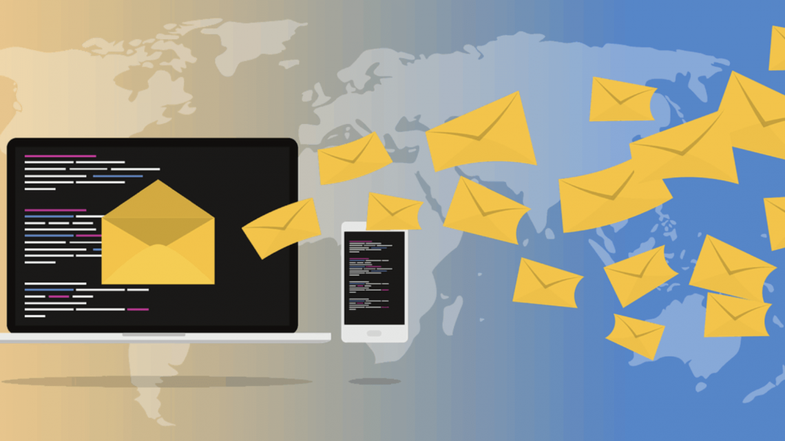 A geek's guide to managing your email list in 2020