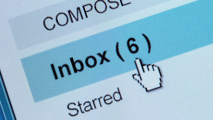 Why email marketing should work, and why it often doesn't