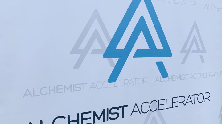 Here are all 21 companies from Alchemist Accelerator's latest batch