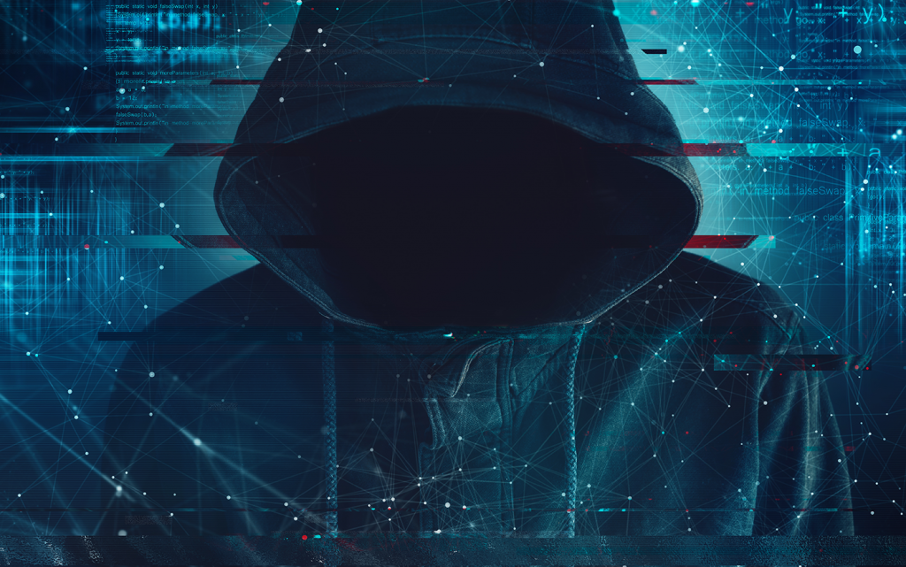 The Importance of Cybersecurity in the Restaurant Industry