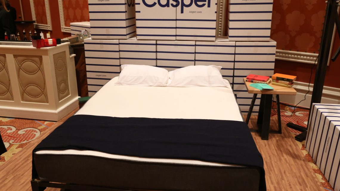 In a gloomy portent for 2020 debuts, Casper lowers its IPO price range