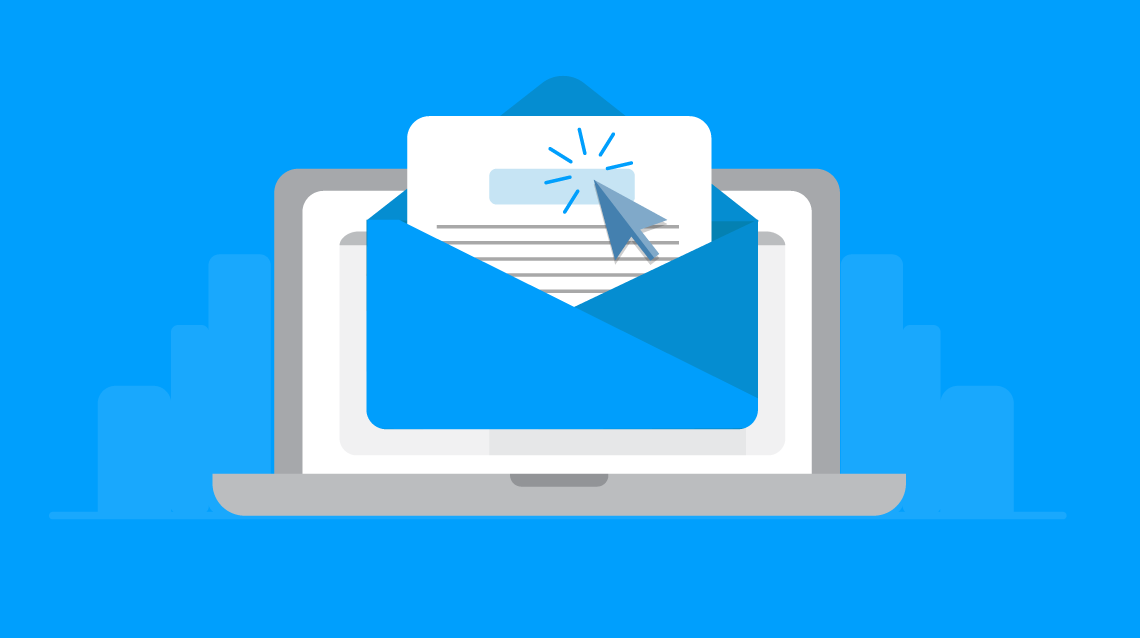 Increase Email Click-Through Rate with These 4 Emotional Triggers