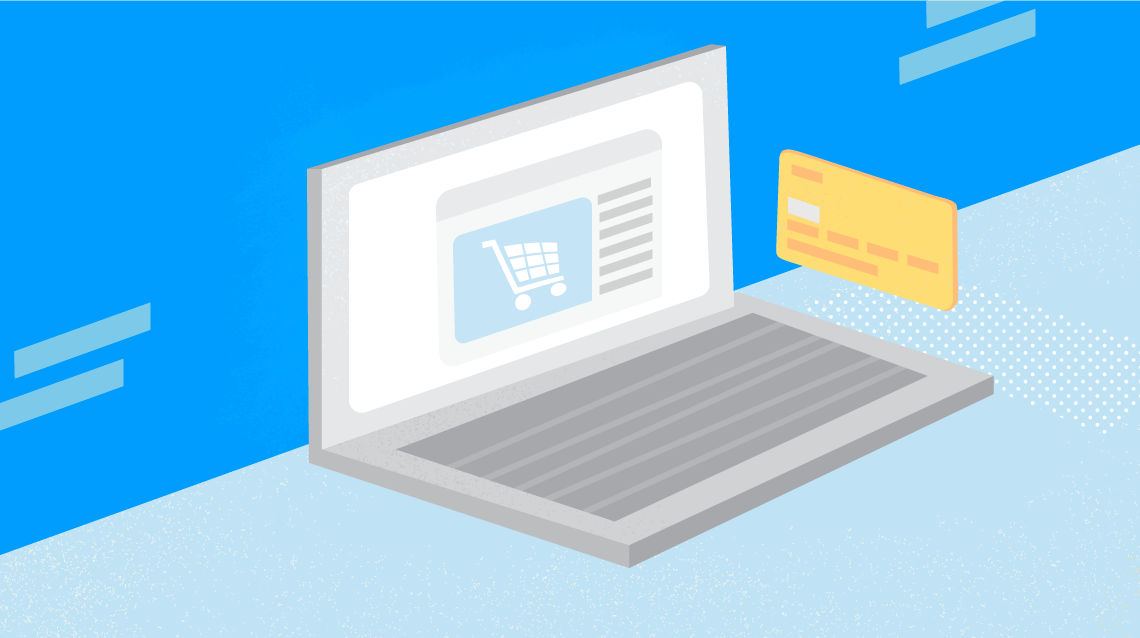 What's Working in Ecommerce: Strategies Used by 2020's Most Cutting-Edge Brands