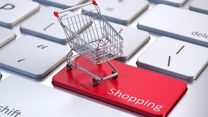 Your abandoned-cart email program is valuable to your bottom line, don't neglect it