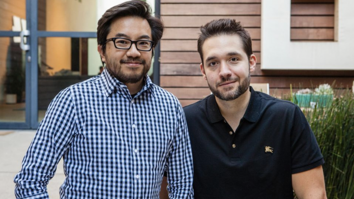 Garry Tan and Alexis Ohanian on how to survive these crazy days (and what to learn from them)