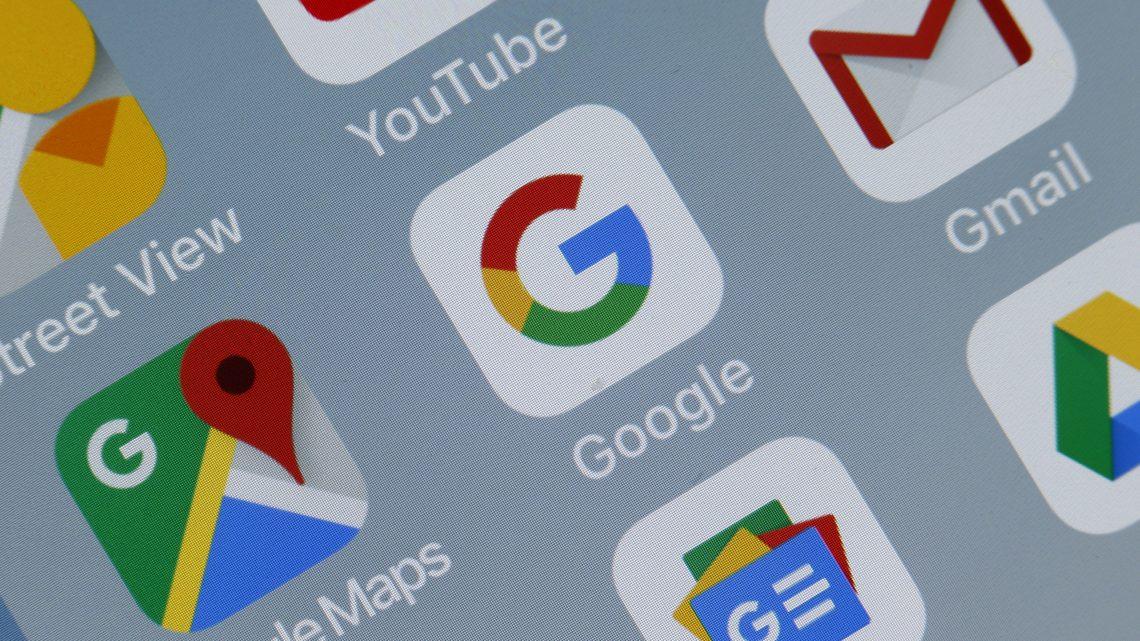 Daily Crunch: Google publishes coronavirus mobility reports