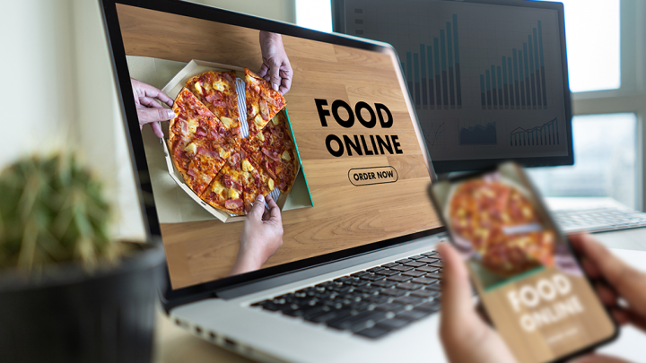How to Establish a Stronger Online Presence for Your Restaurant in 2020