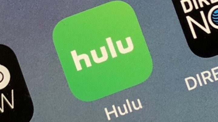 Hulu interruption impacted small number of users, now resolved