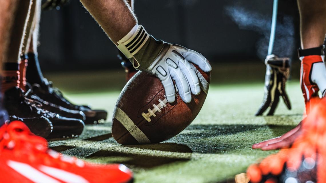 Amazon to stream NFL's Thursday Night Football through 2022, plus one exclusive game each season