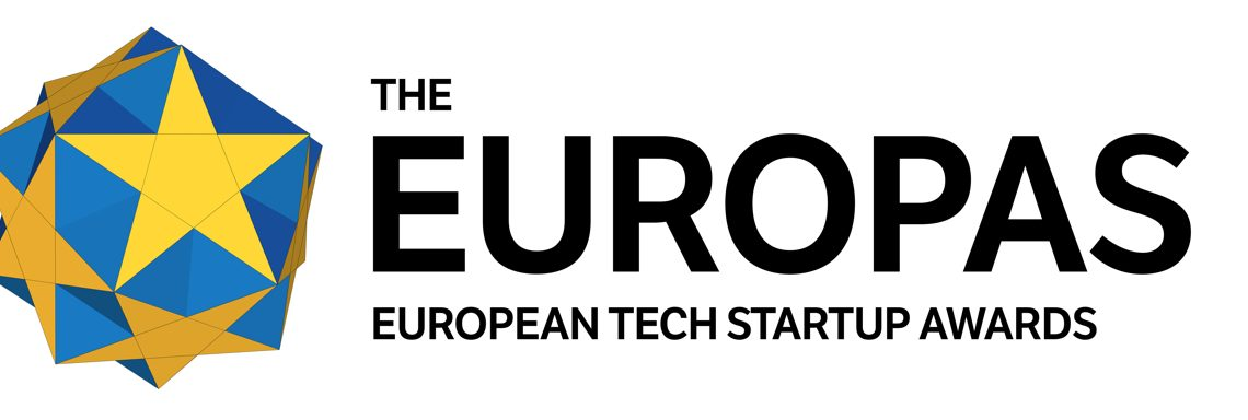 Vote for Europe's hottest startups in The Europas Awards + workshops, pitches, networking