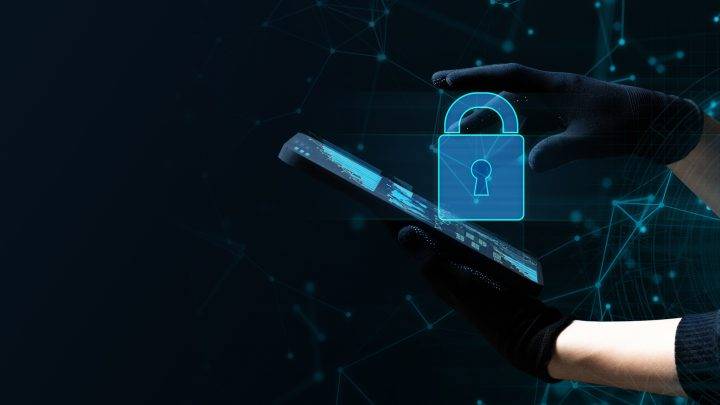 Singapore-based data protection startup Dathena raises $12 million Series A