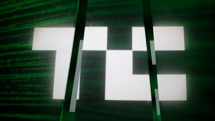 TechCrunch Disrupt 2020 is going virtual