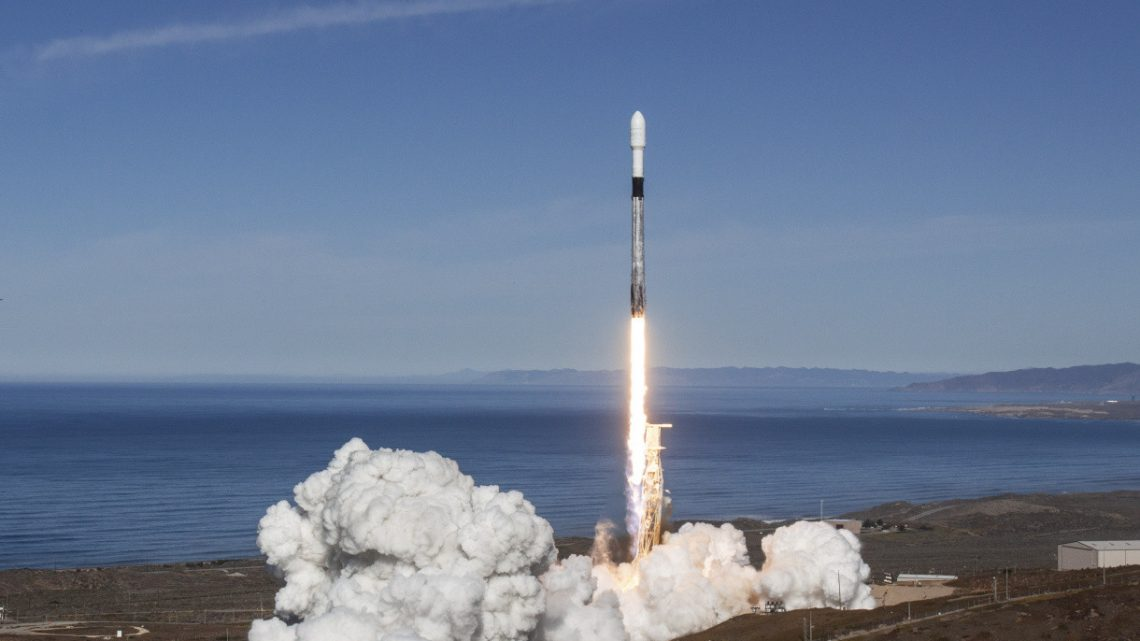 Daily Crunch: SpaceX's first astronaut launch is a 'go'