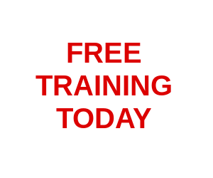 Free Email List Building Training