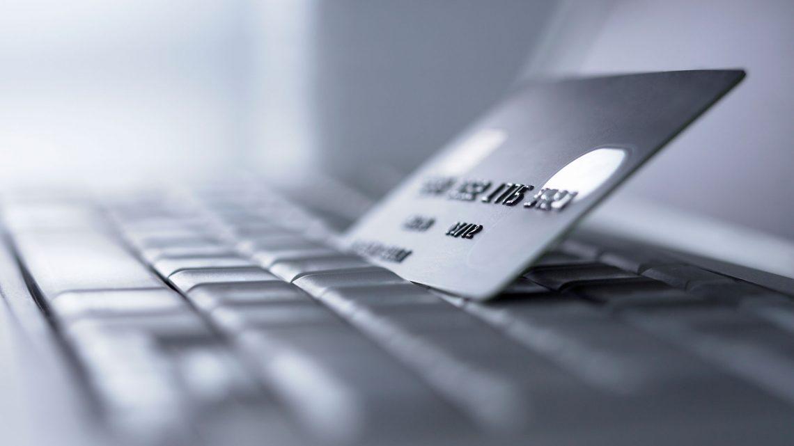 Daily Crunch: E-commerce sales surge