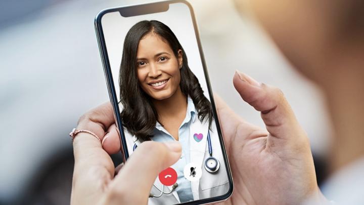 Babylon Health admits 'software error' led to patient data breach
