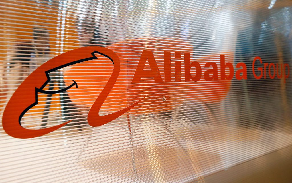 China Roundup: Alibaba to add 5,000 staff to cloud unit