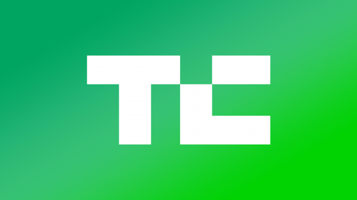 Exhibit for free at Disrupt 2020: Apply to TC Top Picks