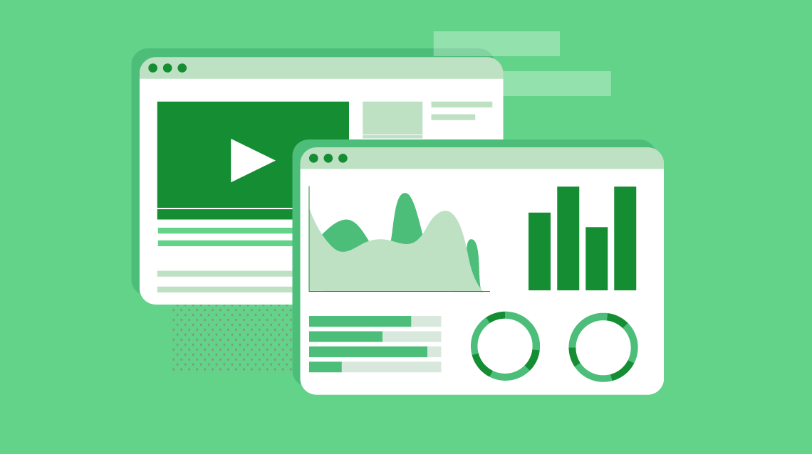 The 5 Most Important Metrics to Track Your YouTube Growth